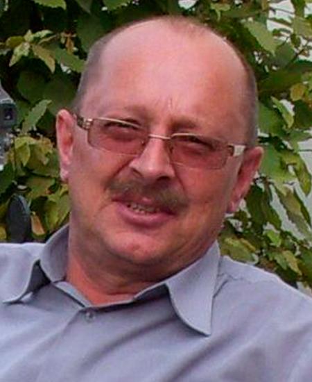Jacek Majchrzak